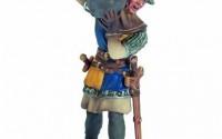 Schleich-Knight-Foot-Soldier-with-Stone-by-Schleich-37.jpg