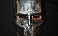1-1-Custom-Halloween-Costume-Cosplay-Movie-Prop-Death-Race-Mask-MA172-16.jpg