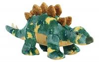 Aurora-World-Stegosaurus-Dinosaur-Plush-14-NA-11.jpg