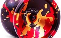 Black-Red-Gold-Splashes-Yo-Yo-Professional-Aluminum-Sidekick-Pro-7S-YoYo-34.jpg