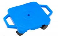 Cosom-12-Inch-Plastic-Childrens-Scooter-Board-With-2-Inch-Non-Marring-Nylon-Casters-and-Safety-Guards-for-Physical-Education-Class-with-Safety-Handles-Sitting-Scooter-Board-Blue-1.jpg