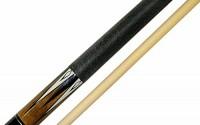 Iszy-Billiards-BND-01-42-17-Short-42-2Piece-Hardwood-Maple-Pool-Cue-Billiard-Stick-17-Oz-Brown-17.jpg