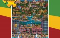 Jigsaw-Puzzle-Cancun-1000-Pc-By-Dowdle-Folk-Art-44.jpg