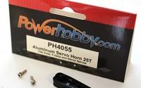 Power-Hobby-Aluminum-25T-Servo-Horn-For-Savox-Axial-Futaba-Black-19.jpg