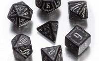 Q-Workshop-Polyhedral-7-Die-Set-Pathfinder-Carrion-Crown-Dice-Set-7-Black-Silver-by-Q-Workshop-15.jpg