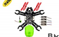 RJX-95mm-Brush-FPV-Racing-Quadcopter-Drone-Kit-Unassembled-23.jpg