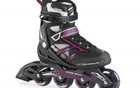 Rollerblade-Women-s-Zetrablade-80-Skate-Black-Pink-US-Size-8-32.jpg