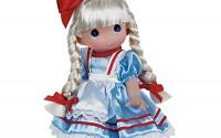The-Doll-Maker-Alice-in-Wonderland-Baby-Doll-9-18.jpg