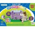 Color-and-Play-Dollhouse-13.jpg