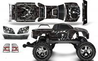 Designer-Decal-for-Traxxas-Stampede-VXL-1-10-6708L-AMRRACING-RC-Kit-Reaper-Black-42.jpg