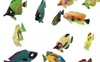 Lanlan-12PCS-Mini-Realistic-PVC-Plastic-Animal-Figures-Toys-Playsets-Learning-Education-Toys-Kid-Gift-Fish-Toys-24.jpg
