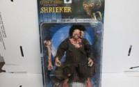 Legends-of-Horror-Shrieker-Action-Figure-Variant-Outfit-Full-Moon-Toys-48.jpg