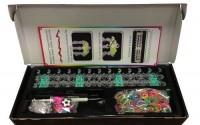 Royal-Loom-Band-Kit-600-bands-25-Clips-bracelets-loom-kit-Also-Includes-6-Charms-Children-Kids-Game-by-Avner-Toys-26.jpg