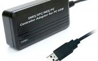 TOTALCONSOLE-Super-NES-Super-Famicom-NES-Famicom-Controller-Adapter-for-PC-PS3-USB-50.jpg