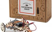 Tinkering-Labs-Electric-Motors-Catalyst-13.jpg