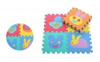 XY-90-90-cm-Soft-Foam-Jigsaws-Puzzlemats-Alphabet-Numbers-Jigsaws-Puzzles-Playmat-Puzzle-Letters-for-kids-nursery-36-Pcs-Animals-18.jpg