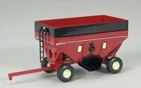 1-64th-RED-Brent-657Q-Grain-Train-Wagon-1.jpg