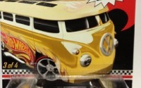 2011-Hot-Wheels-Collector-Edition-Mail-in-Promo-Volkswagen-T1-Drag-Bus-Gold-3-4-12.jpg