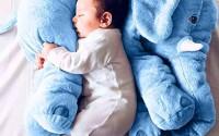 21-Inches-Babys-Elephant-Sleeping-Pillows-Stuffed-Plush-Pillows-Plush-Toys-Blue-25.jpg