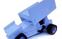 3D-Sprint-Car-Puzzle-Color-me-16.jpg