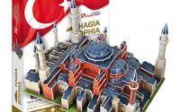 CubicFun-3D-Puzzle-MC-Series-The-Hagias-Sophia-Istanbul-1.jpg
