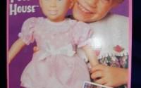 Full-House-MICHELLE-Huggable-15-Inch-Talking-Doll-Vintage-in-Box-4.jpg
