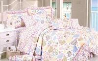 High-Quality-New-3pcs-100-Cotton-Xl-Extra-Long-Hearts-Girl-Boy-Twin-Size-Dorm-Bed-Sheet-Pillowcase-Set-24.jpg