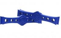Lume-Cube-Drone-Mounts-for-DJI-Phantom-3-Blue-by-LUME-CUBE-13.jpg