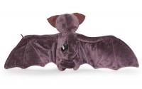 New-4518cm-Hotel-Transylvania-Dracula-Bat-Stuffed-Animals-Plush-Dolls-Soft-Toys-Set37-39.jpg