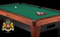 Simonis-Green-Billiard-Cloth-8-Foot-Cut-2.jpg