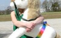 American-Made-Giant-Stuffed-Unicorn-3-Feet-Wide-and-3-Feet-Tall-Big-Soft-Stuffed-Animal-Made-in-USA-America-4.jpg