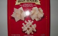 Brain-Benders-3-Dimensional-Wood-Puzzles-3-Wood-Puzzles-6.jpg