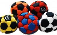 Foot-Bag-32-Panel-Hacky-Sacks-Black-Red-by-Flames-N-Games-26.jpg
