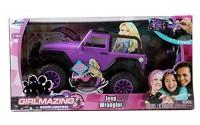 Jada-Toys-GIRLMAZING-Big-Foot-Jeep-R-C-Vehicle-1-16-Scale-Purple-7.jpg