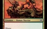 Magic-the-Gathering-Rip-Clan-Crasher-Shards-of-Alara-33.jpg