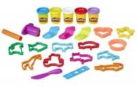 Play-Doh-Fun-Tub-11.jpg