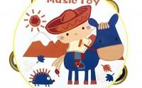 Remeehi-Cartoon-Animal-Colorful-Bee-Handbell-Tambourine-Clap-Drum-Kids-Toy-7-33.jpg