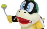 Sanei-Super-Mario-Plush-Series-Iggy-Koopa-Plush-Doll-8-29.jpg