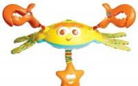 Tiny-Love-Crosby-Clip-On-Crab-Stroller-Toy-31.jpg