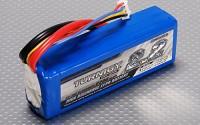 Turnigy-2200mAh-3S-20C-Lipo-Pack-0.jpg