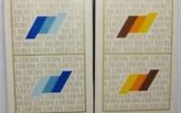 VINTAGE-Playing-Cards-2-Decks-Sealed-MERIT-CIGARETTES-Promotional-Advertising-22.jpg