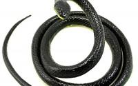 Vivian-Realistic-Rubber-Snake-Scary-Gag-Gift-Funny-Prank-Joke-Toy-52-Inch-Long-40.jpg