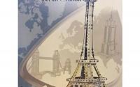 Brio-Brio-Erector-Set-Eiffel-Tower-830513-parallel-import-goods-18.jpg