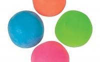 4-Pull-and-Stretch-Stress-Relief-Ball-Red-Blue-Green-Orange-4E-s-Novelty-bonus-sticker-5.jpg
