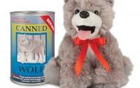 Canned-Critters-Stuffed-Animal-Wolf-6-10.jpg