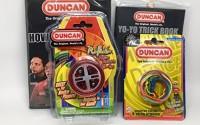 Duncan-Beginner-YoYo-Kit-4-Items-Red-Reflex-Yo-Yo-Multi-Color-Yo-Yo-String-5-Pack-Yo-Yo-Trick-Book-and-How-To-Be-A-Yo-Yo-Ninja-DVD-4.jpg