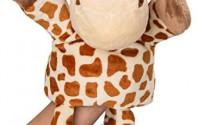 Flexibuy-12-Giraffe-Full-Body-Hand-Puppet-Cute-Stuffed-Giraffe-Toys-for-Boys-Girls-Babies-Toddlers-22.jpg
