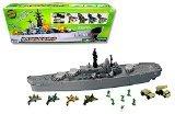 Giant-USS-Battleship-20.jpg