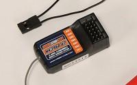 Hobby-King-2-4Ghz-Receiver-6Ch-V2-10.jpg