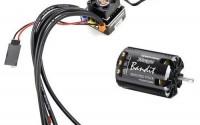 Hobbywing-38020211-Hobbywing-XERUN-Brushless-COMBO-V3I-B-120A-V3-1-ESC-V10-17-5T-Motor-13.jpg
